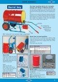 THE WHOLE BARREL RANGE - Meiller GmbH & Co. KG - Page 7