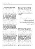 Jakobsbrief - Ev-Kirche-Malterdingen.de - Seite 4