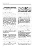Jakobsbrief - Ev-Kirche-Malterdingen.de - Seite 6