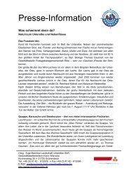 Download - Maritime Landschaft Unterelbe