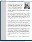 GPHS - History of Grosse Pointe - Grosse Pointe Historical Society - Page 2
