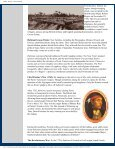 GPHS - History of Grosse Pointe - Grosse Pointe Historical Society - Page 3