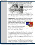 GPHS - History of Grosse Pointe - Grosse Pointe Historical Society - Page 4