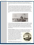 GPHS - History of Grosse Pointe - Grosse Pointe Historical Society - Page 5