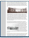 GPHS - History of Grosse Pointe - Grosse Pointe Historical Society - Page 6