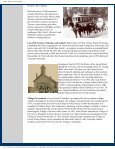 GPHS - History of Grosse Pointe - Grosse Pointe Historical Society - Page 7