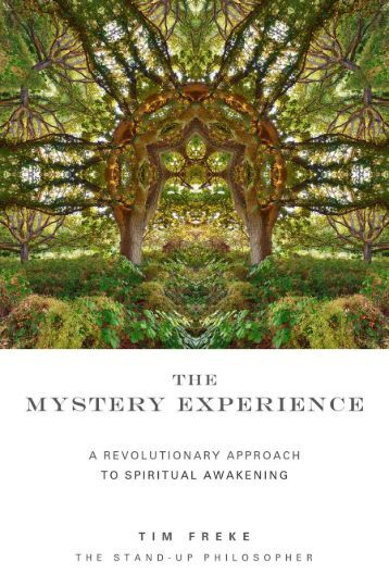 PDF - The Mystery Experience