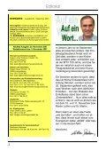 KON TA KTE - Martinskirchengemeinde - Seite 2