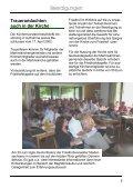 KON TA KTE - Martinskirchengemeinde - Seite 5
