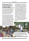 KON TA KTE - Martinskirchengemeinde - Seite 6