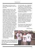 KON TA KTE - Martinskirchengemeinde - Seite 7
