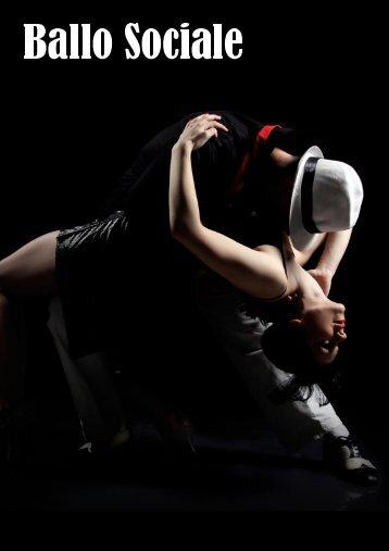 ladies ballroom/ latin - Romy Dance