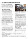 Luisteren naar schoolgebouwen - - BBA Binnenmilieu - Page 3