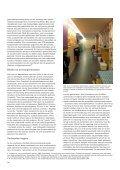 Luisteren naar schoolgebouwen - - BBA Binnenmilieu - Page 4