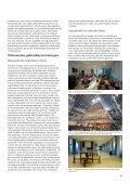 Luisteren naar schoolgebouwen - - BBA Binnenmilieu - Page 5