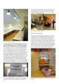 Luisteren naar schoolgebouwen - - BBA Binnenmilieu - Page 6