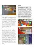 Luisteren naar schoolgebouwen - - BBA Binnenmilieu - Page 7