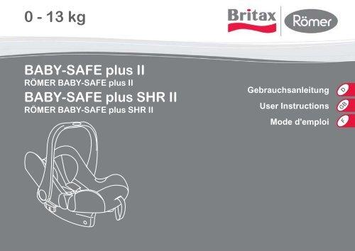 Britax Römer Cosytoe Fußsack für Kindersitze Design Letter Design NEU