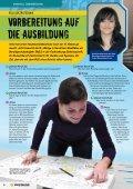 """wichtig – auch in dEr MuSik"""" """"ElEktronik iSt - Planet Beruf.de - Seite 4"""