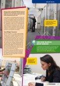 """wichtig – auch in dEr MuSik"""" """"ElEktronik iSt - Planet Beruf.de - Seite 7"""