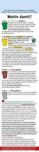 kalender - Rommerskirchen - Seite 2