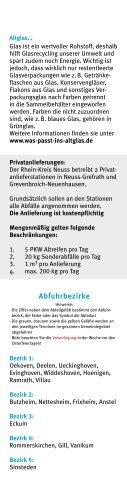 kalender - Rommerskirchen - Seite 4