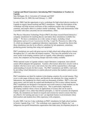 http phet colorado edu en simulation beers law lab
