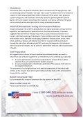 Glutathione - NutriPATH - Page 2