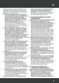 Télécharger les informations produit - batavia.eu - Seite 7