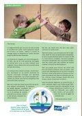 Magazine Eandis 09 - Mars 2009 - Page 2