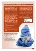 Magazine Eandis 09 - Mars 2009 - Page 7