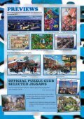 Northumbrian Jigsaws - Jigsaw Puzzles - Page 3