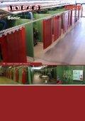 sonic cabine de soudure - Cepro - Page 3