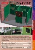 sonic cabine de soudure - Cepro - Page 6