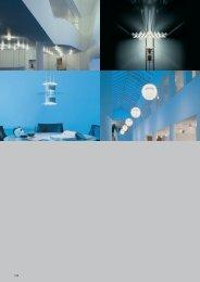 Выключатели светорегуляторы (8259 кб) - Gira