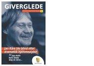 16146 Giverglede 1/04.qxd - Norges Blindeforbund