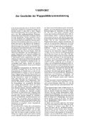 Wappen Bilder LexikonNeu - Gietl Verlag - Seite 7