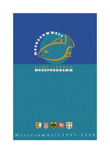 Nordsee ( PDF : 2,33 MB ) - BLMP Online