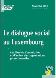 DIAlogue vert 2004.QXD - Eures