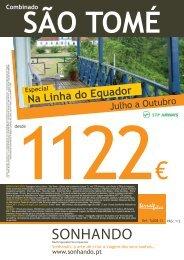 poster - Terra Brasil