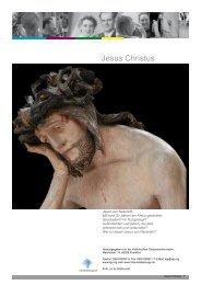 Lektion 05: Jesus Christus.pdf - KAMP