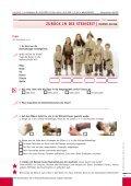 Zurück in die Steinzeit - Planet Schule - Seite 7