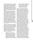 adorno y la industria - Page 3