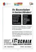neuheft2011komplett - der Awo Wendelstein - Page 2