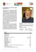 neuheft2011komplett - der Awo Wendelstein - Page 3
