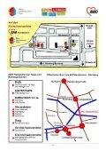 neuheft2011komplett - der Awo Wendelstein - Page 4