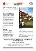 neuheft2011komplett - der Awo Wendelstein - Page 5