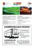 neuheft2011komplett - der Awo Wendelstein - Page 6
