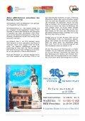 neuheft2011komplett - der Awo Wendelstein - Page 7