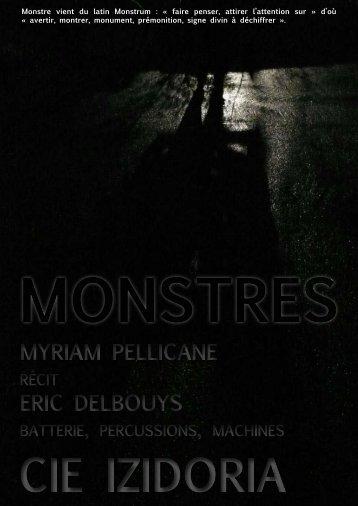 en PDF - Myriam Pellicane